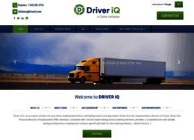 driveriq.com