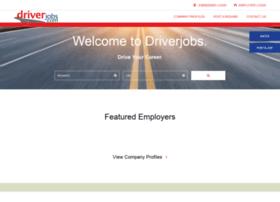 driverjobs.com