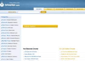 driverlar.com