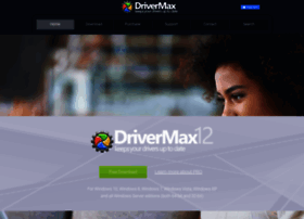 drivermax.com