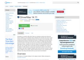 drivermax.updatestar.com