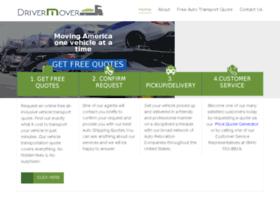 drivermover.com