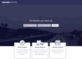 drivernation.com