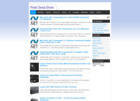 driverprinterme.blogspot.com