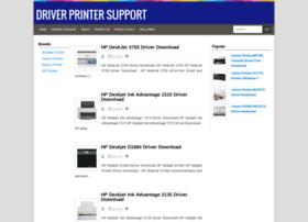 driverprintersupport.blogspot.com