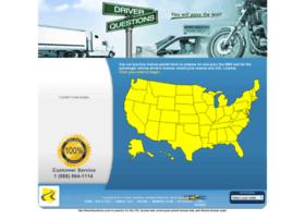 Driverquestions.com