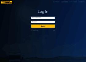 driverrecruiters.jbhunt.com