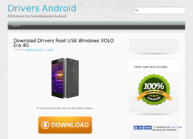 drivers-android.com