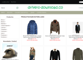 drivers-download.co