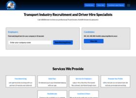 drivers.com.au