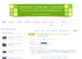 driversalsa.com