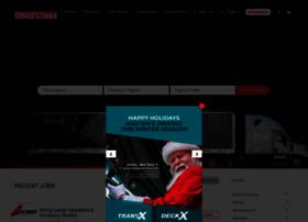 driverschoicemagazine.com
