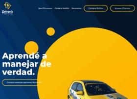 driverschool.com.ar