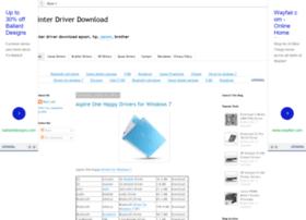 driversdownloadz.blogspot.com
