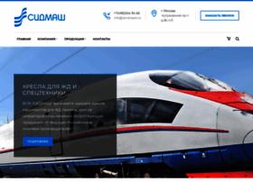 driverseat.ru