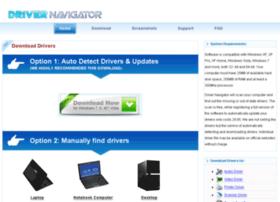 drivershelper.net