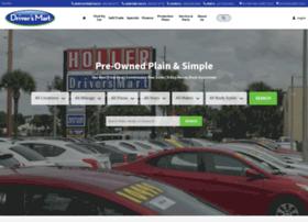 driversmartusa.com