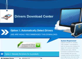 driverspro.org