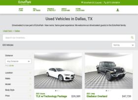 driversselect.com