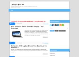 driverstech.blogspot.com