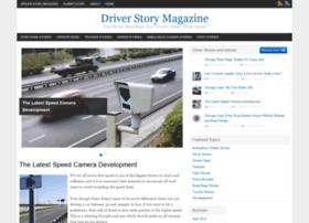 driverstorymagazine.com