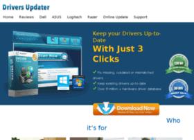 driversupdater.com