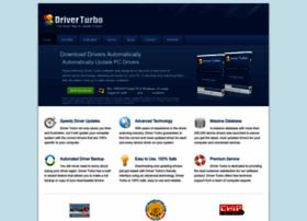 driverturbo.com