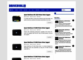 drivervalid.com