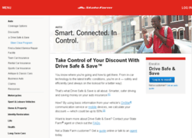 drivesafeandsave.com