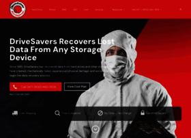 drivesaversdatarecovery.com