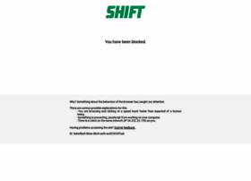 driveshift.com