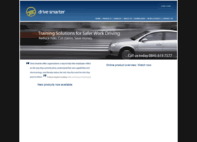 Drivesmarter.co.uk