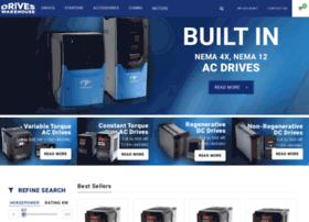 driveswarehouse.com