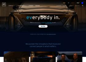 drivethedistrict.com