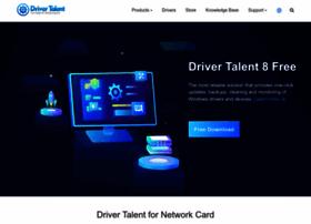 drivethelife.com