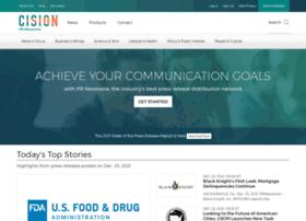 drivetheweb.com