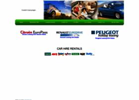 drivetravel.com