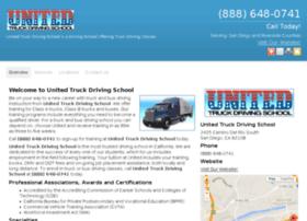 drivetrucksyp.com