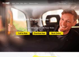 driveu.com