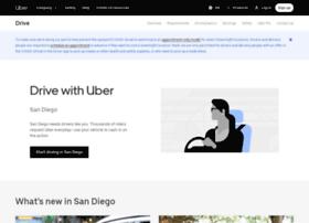 driveubersd.com