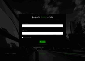 drivewebsite.com