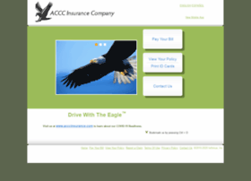 drivewiththeeagle.com
