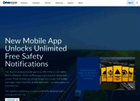 drivewyze.com