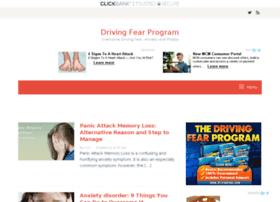 driving-fear-program.com