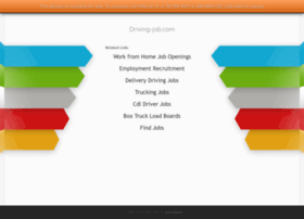 driving-job.com