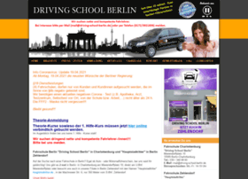 driving-school-berlin.de