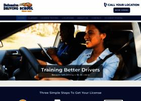 driving-school.com