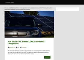 driving.solar