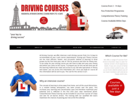 drivingcourses.co.uk