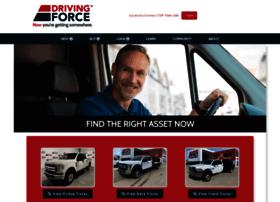 drivingforce.ca